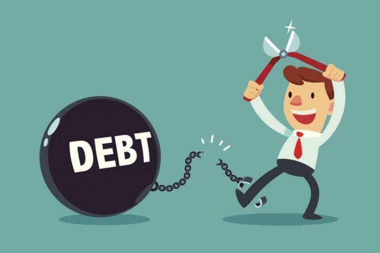 ¿Cómo evitar el concurso de acreedores? El acuerdo extrajudicial de pagos
